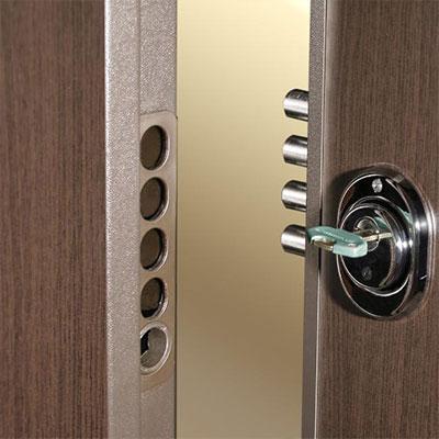 migliori serrature e porte blindate: perché una porta blindata